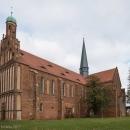 muehlberg_klosterkirche_suedwest