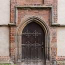 muehlberg_klosterkirche_westportal