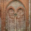 muehlberg_klosterkirche_innen_blende_hdr
