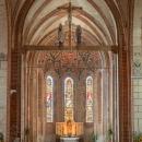 muehlberg_klosterkirche_innen_chor4_hdr