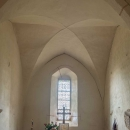 muehlberg_klosterkirche_innen_kapelle_hdr
