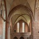 muehlberg_klosterkirche_innen_vierung2_hdr