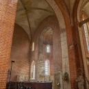 muehlberg_klosterkirche_innen_vierung_hdr