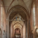 muehlberg_klosterkirche_innen_westblick1_hdr