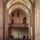 muehlberg_klosterkirche_innen_westblick3_hdr