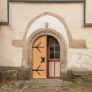 muehlberg_kirche_portal-2