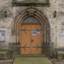 muehlberg_kirche_portal-4