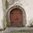 muehlberg_kirche_portal
