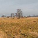 neuendorf_motte_landschaftspano