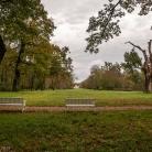 oranienburg_park-13
