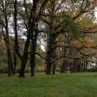 oranienburg_park-18