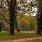 oranienburg_park-19
