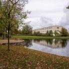 oranienburg_park-3