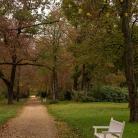 oranienburg_park-5