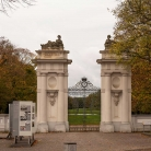 oranienburg_park_eingang-2