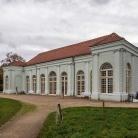 oranienburg_park_orangerie-6