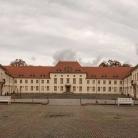 oranienburg_polizeischule_pano