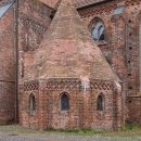 rathenow_kapelle-2