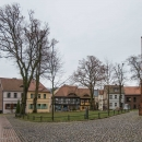 rathenow_marien_vorplatz