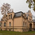 schoenow_ucker_herrenhaus-1