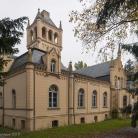 schoenow_ucker_herrenhaus-7