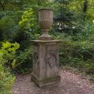 steinhoefel_park-25