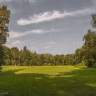 steinhoefel_park-27