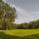 steinhoefel_park-35