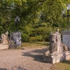 steinhoefel_park-51