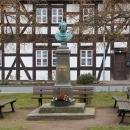 wahrenbrück_graun
