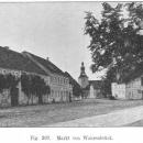 wahrenbrueck_foto_markt