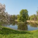 wiesenburg_burg_park-20