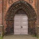 wittstock_marien_nordportal-2
