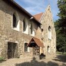 zerbst_franziskanerkloster_brunnen1