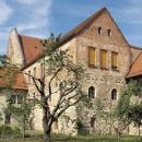 zerbst_franziskanerkloster_hofgarten1