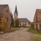 zinnitz_blick_zur_kirche