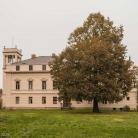 zinnitz_schloss_und_park-1
