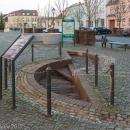 zossen_marktplatz_boden-3