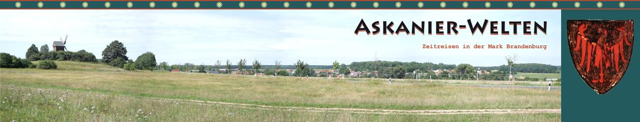 askanier-welten