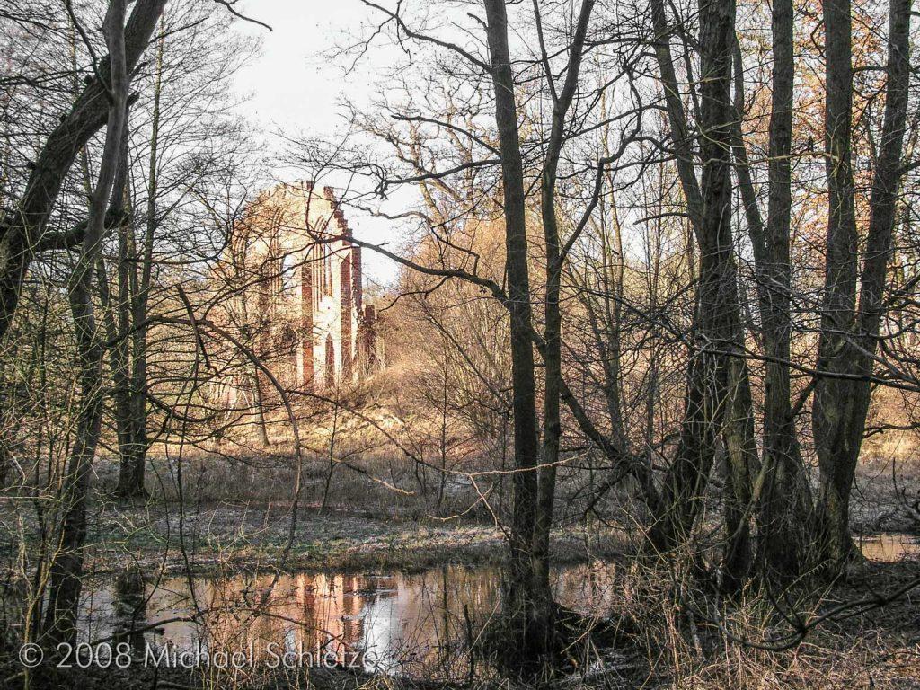 Boitzenburg_Impression