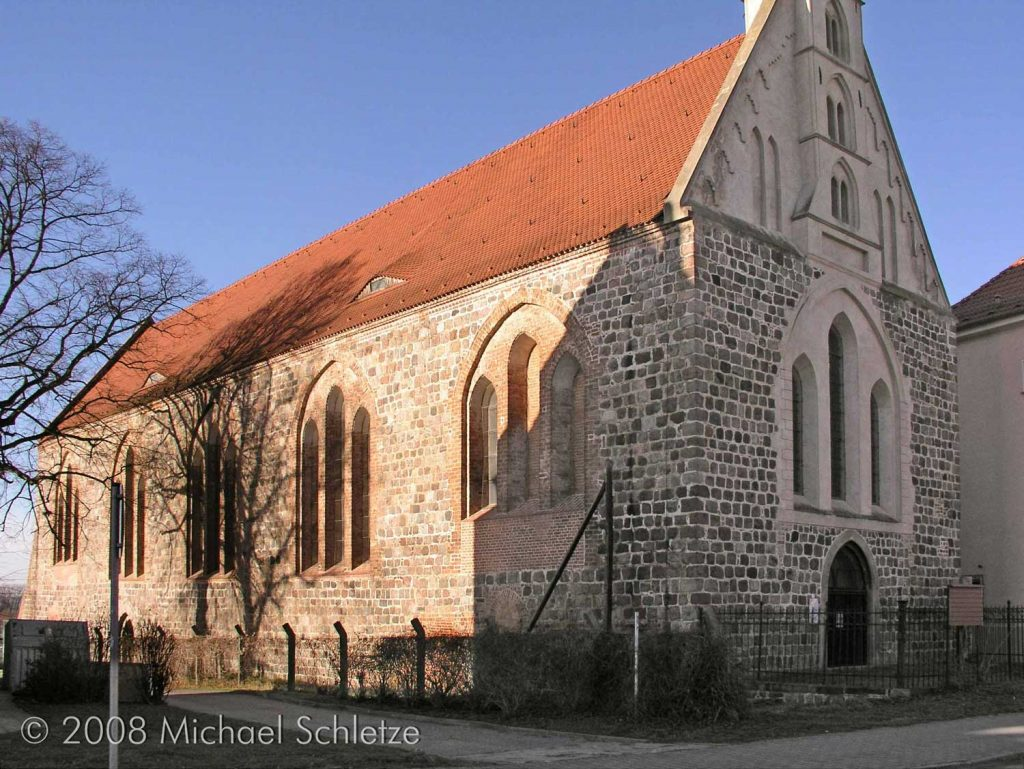 Prenzlau_Kirche_Franziskane