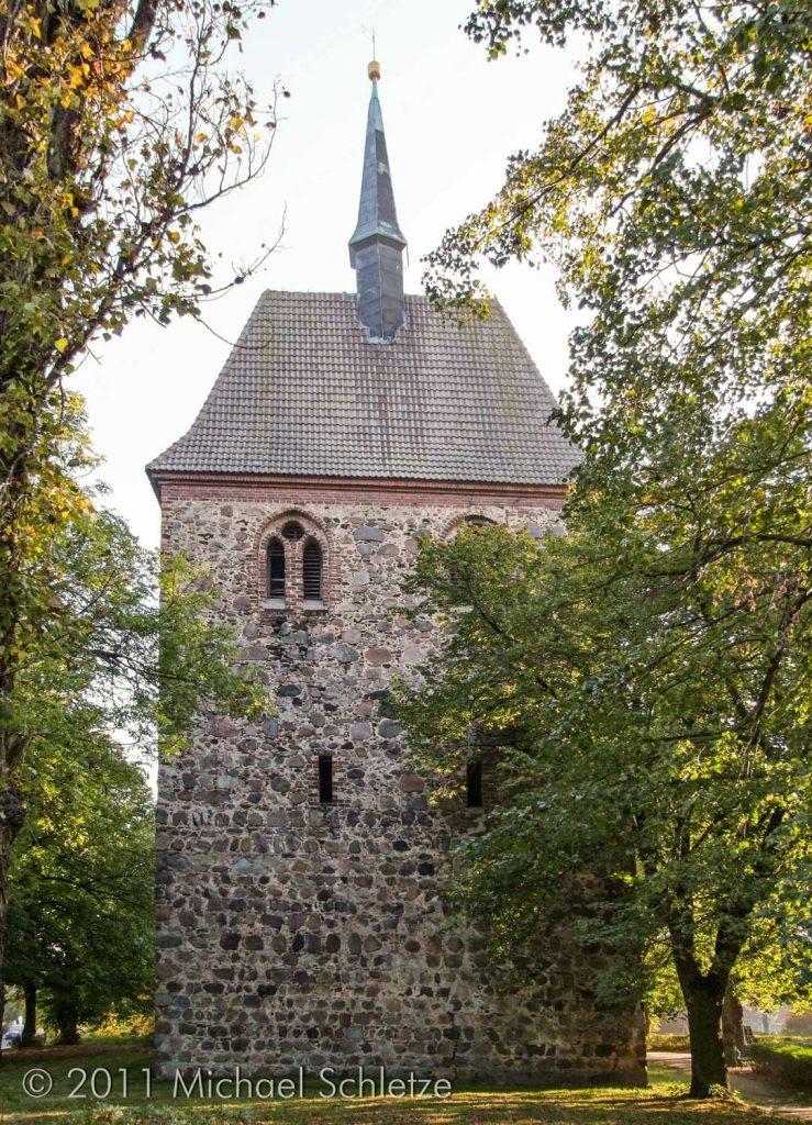giessmannsdorf_westen