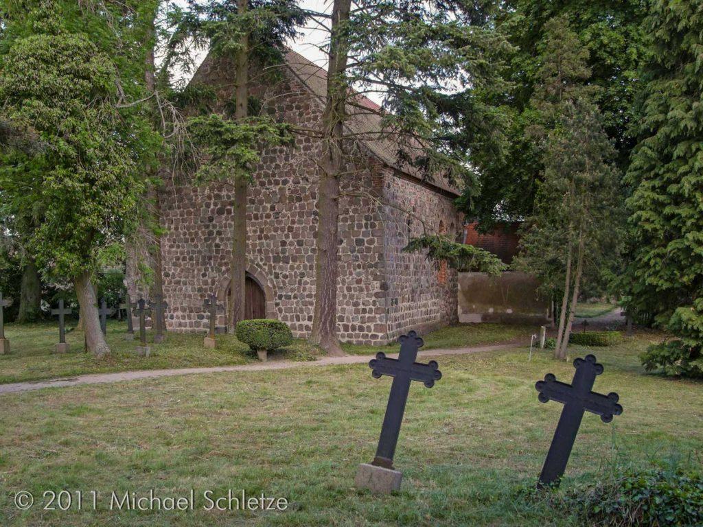 thomsdorf_suedwest